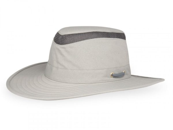 Tilley Airflo Medium Brim Hat Mid