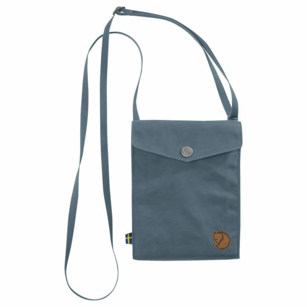 Fjallraven Pocket Bag Dusk