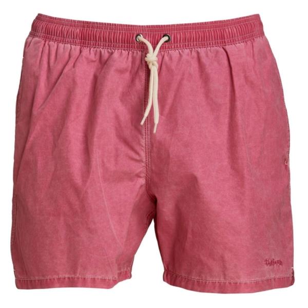 Barbour Turnberry Swim Short Sorbet