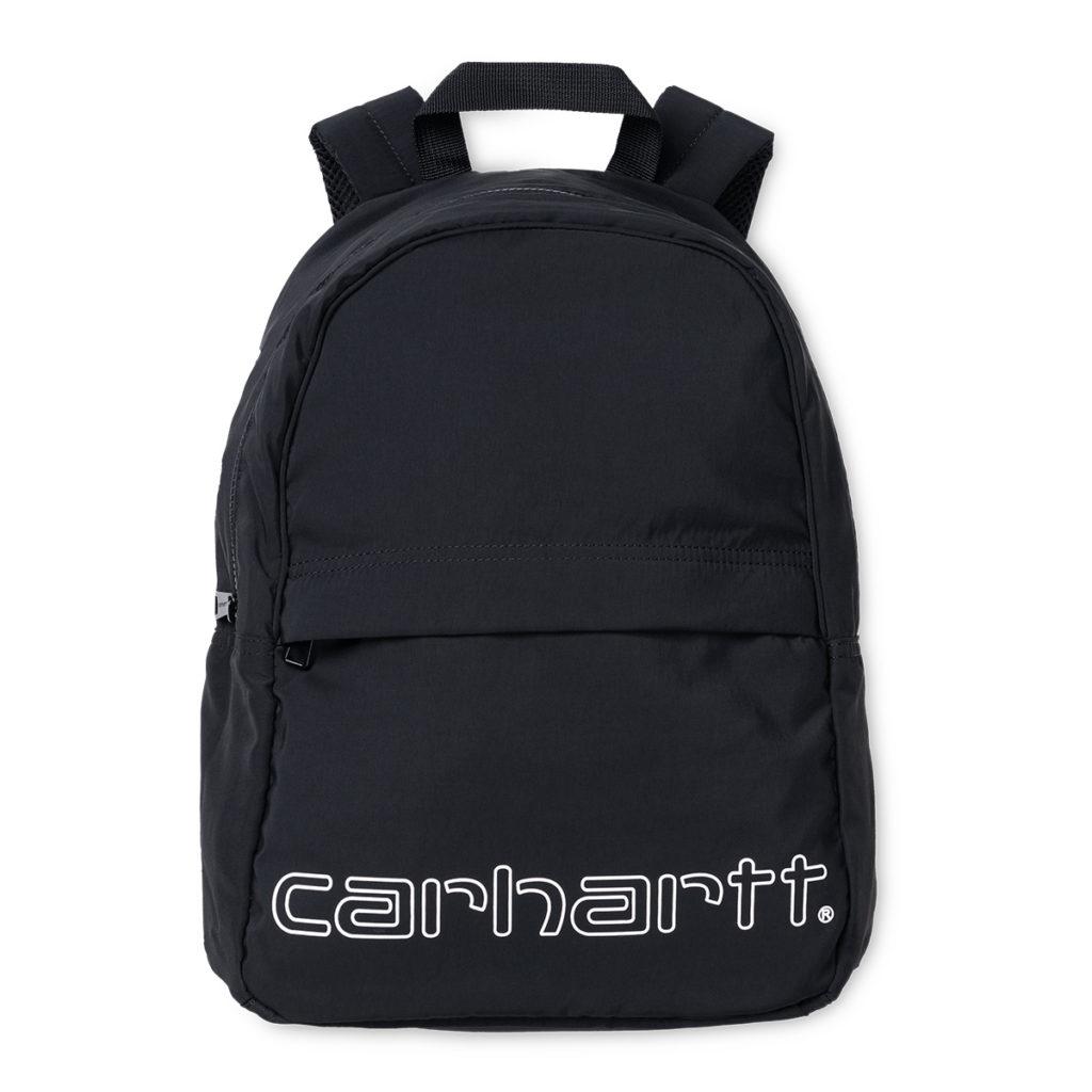 Carhartt Terrace Backpack Black