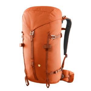 Fjallraven Bergtagen 38 S/M Backpack Hokkaido Orange