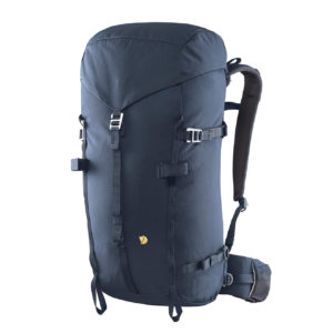 Fjallraven Bergtagen 38 M/L Backpack Mountain Blue