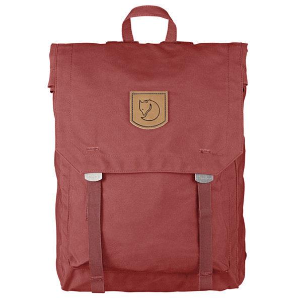 Fjallraven Foldsack No. 1 Dahlia