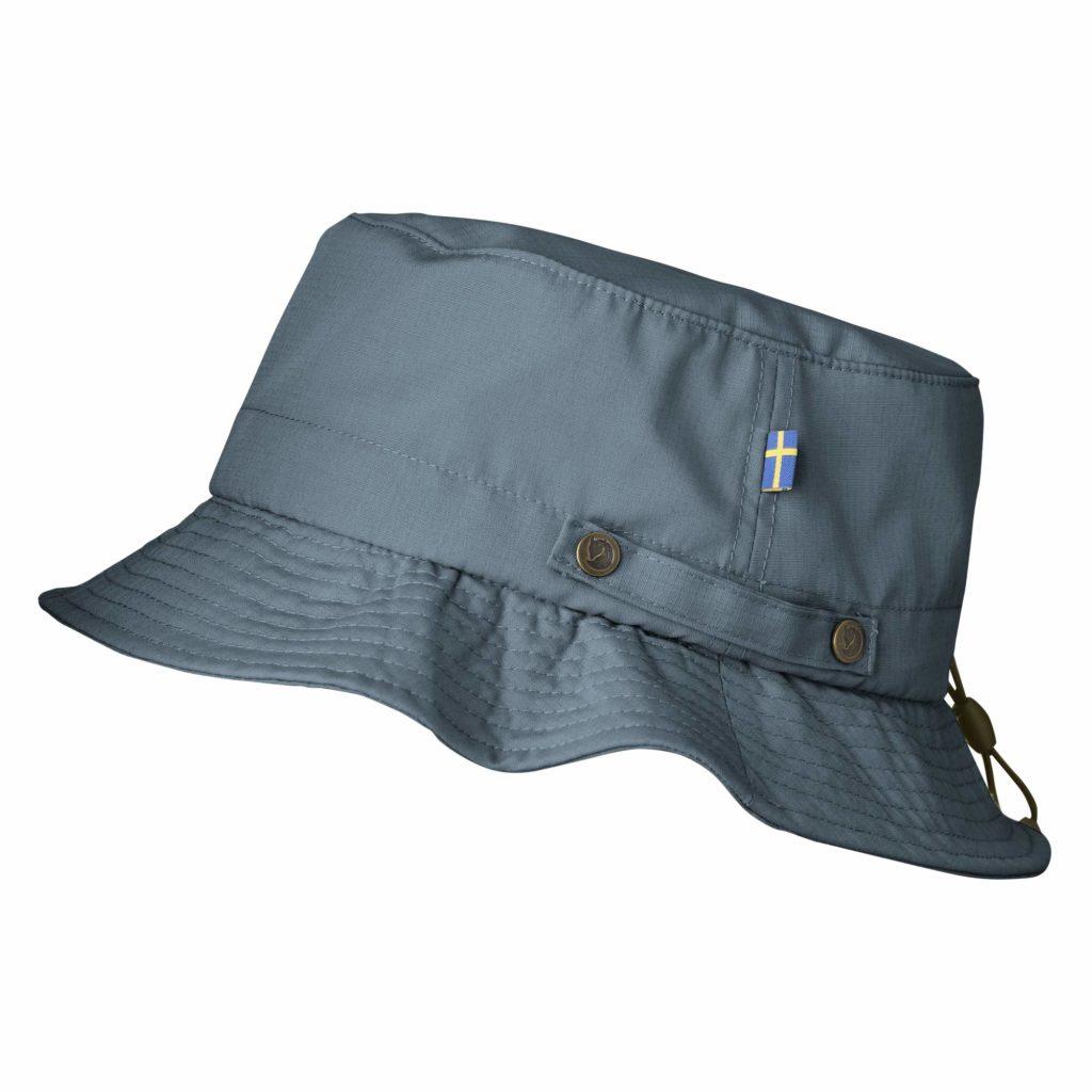Fjallraven Marlin Shade Hat Dusk