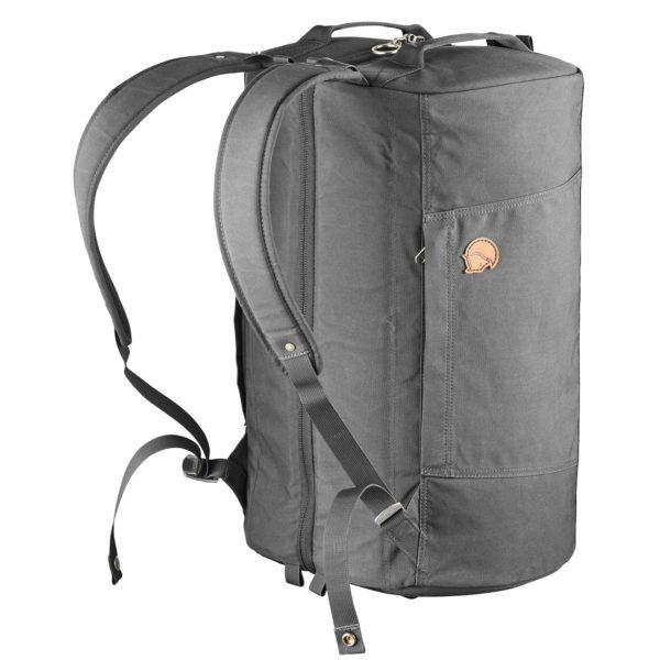 Fjallraven Splitpack Large Super Grey