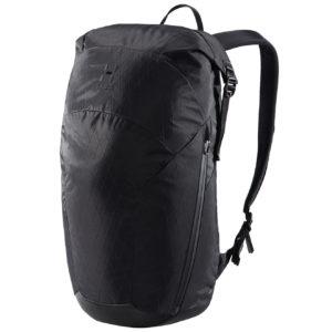 Haglofs Helios VX Backpack True Black