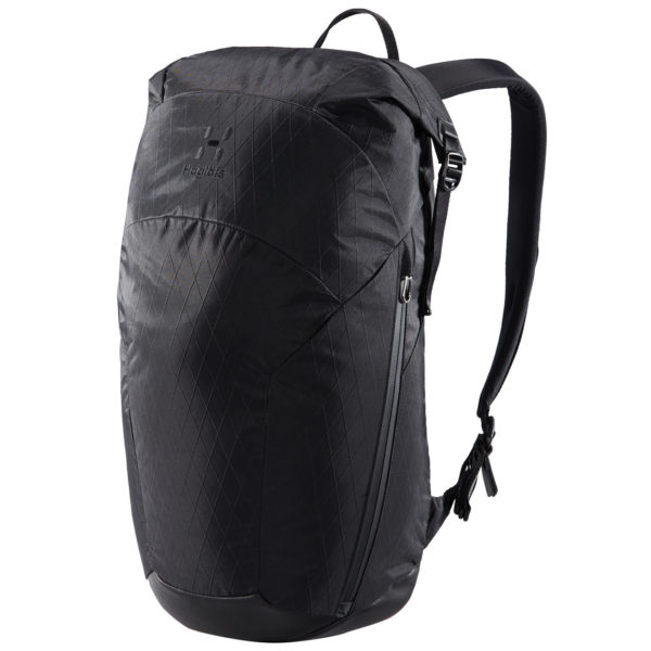 Haglofs Helios VX Backpack True Black