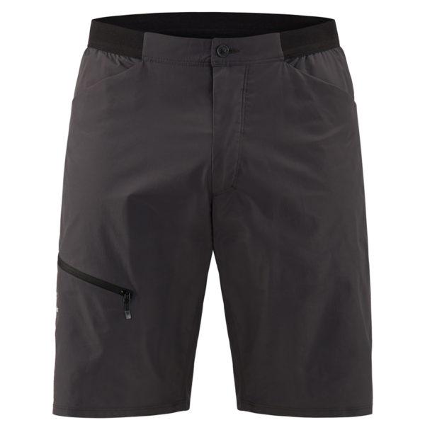Haglofs L.I.M Fuse Shorts Slate