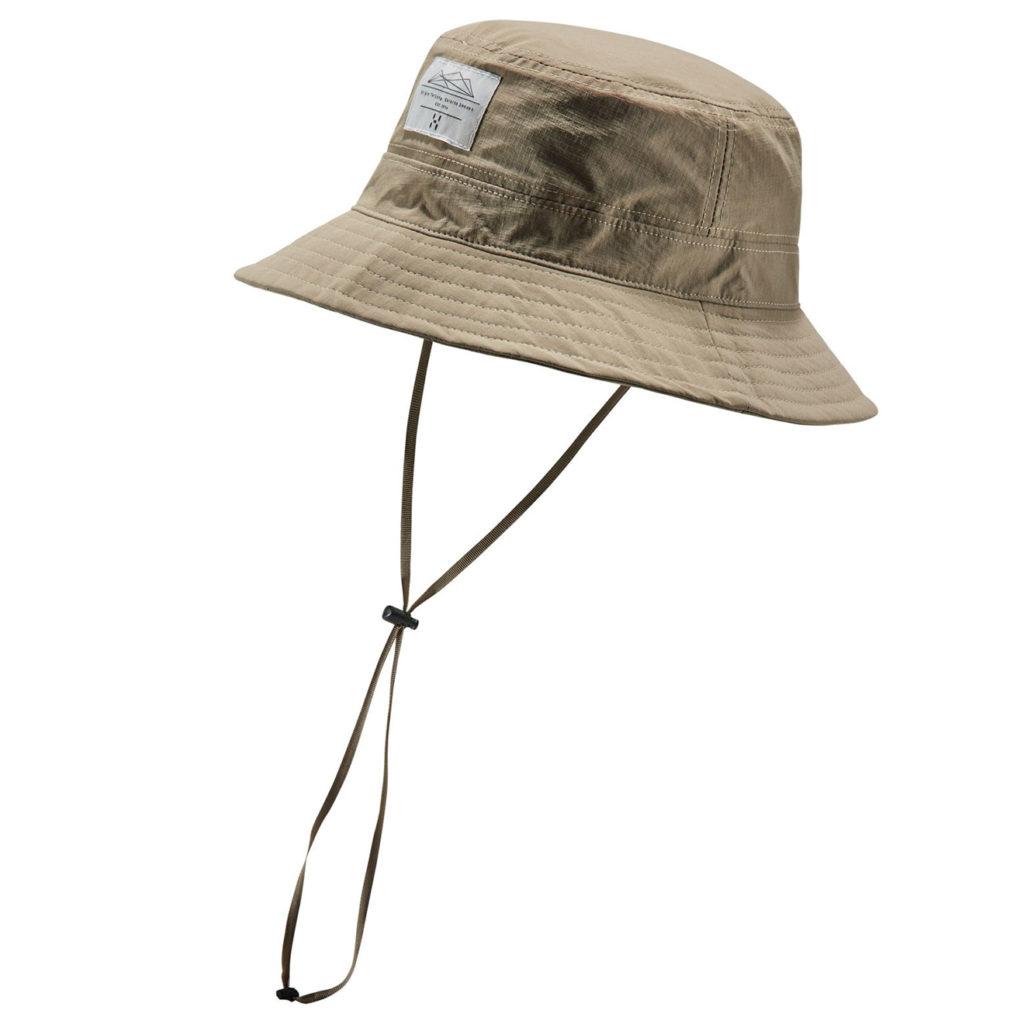Haglofs LX Hat Dune