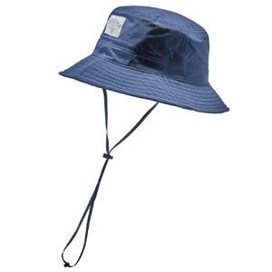 Haglofs LX Hat Tarn Blue