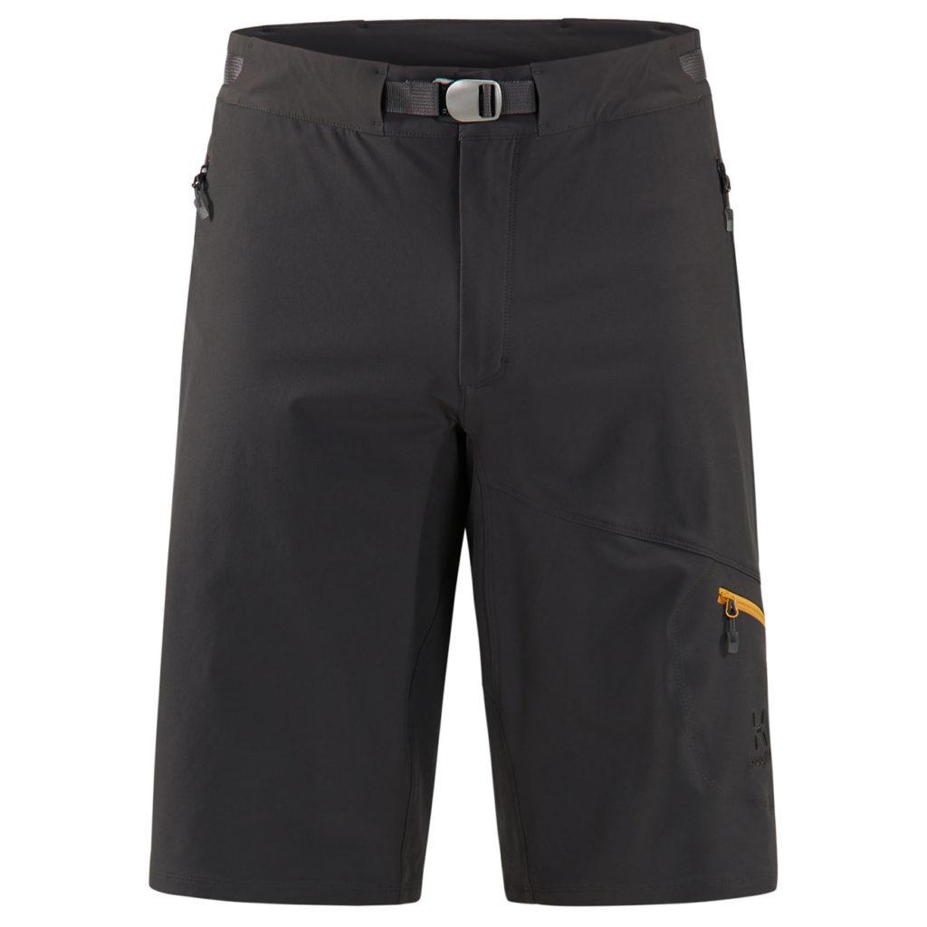 Haglofs Lizard Shorts Slate