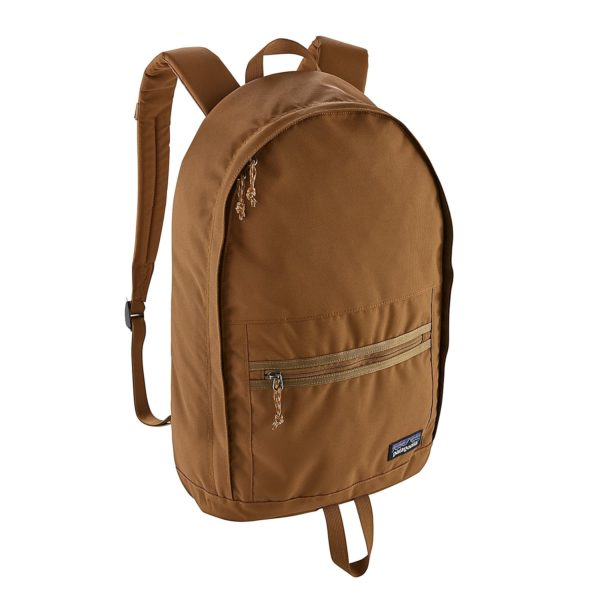 Patagonia Arbor Day Backpack 20L Bence Brown