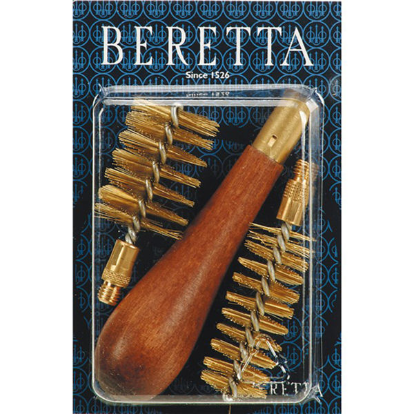 Beretta BA39 12G Choke / Piston Brush