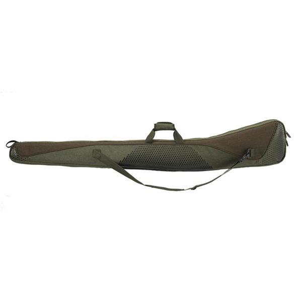 Beretta Hunter Tech Gun Case 140cm Green / Brown