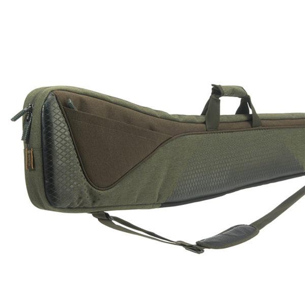 Beretta Hunter Tech Medium Shotgun Slip 129cm Green / Brown
