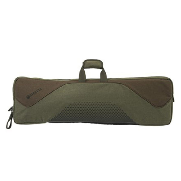 Beretta Hunter Tech Take Down Case Green / Brown