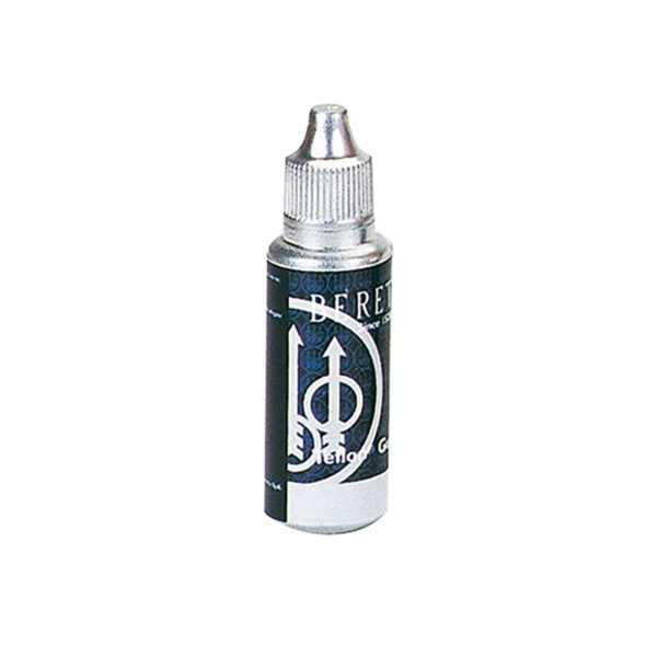 Beretta Interflon Oil / Teflon 25ml