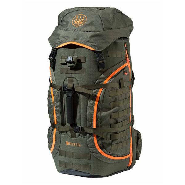 Beretta Modular Backpack 65L Green