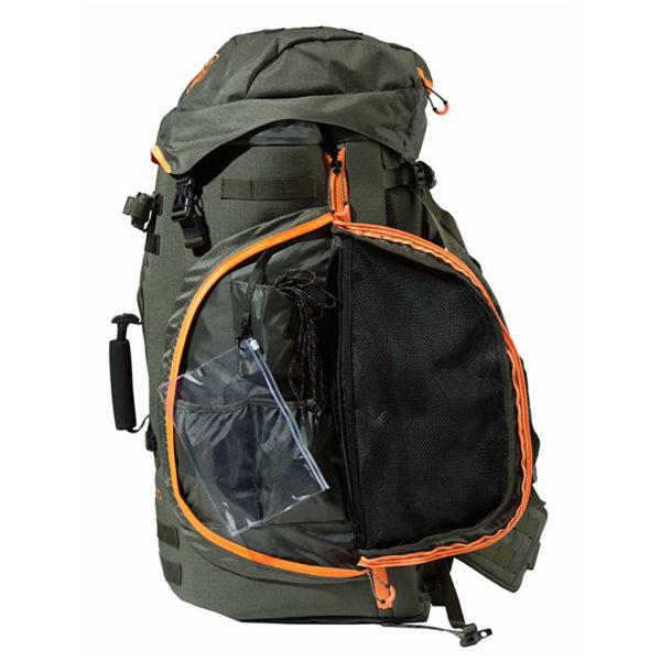Beretta Modular Backpack 65L Green