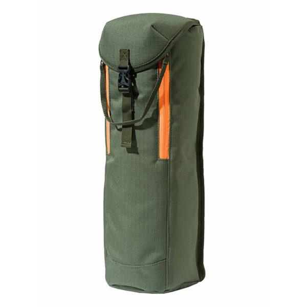 Beretta Modular Tripod Bag Green