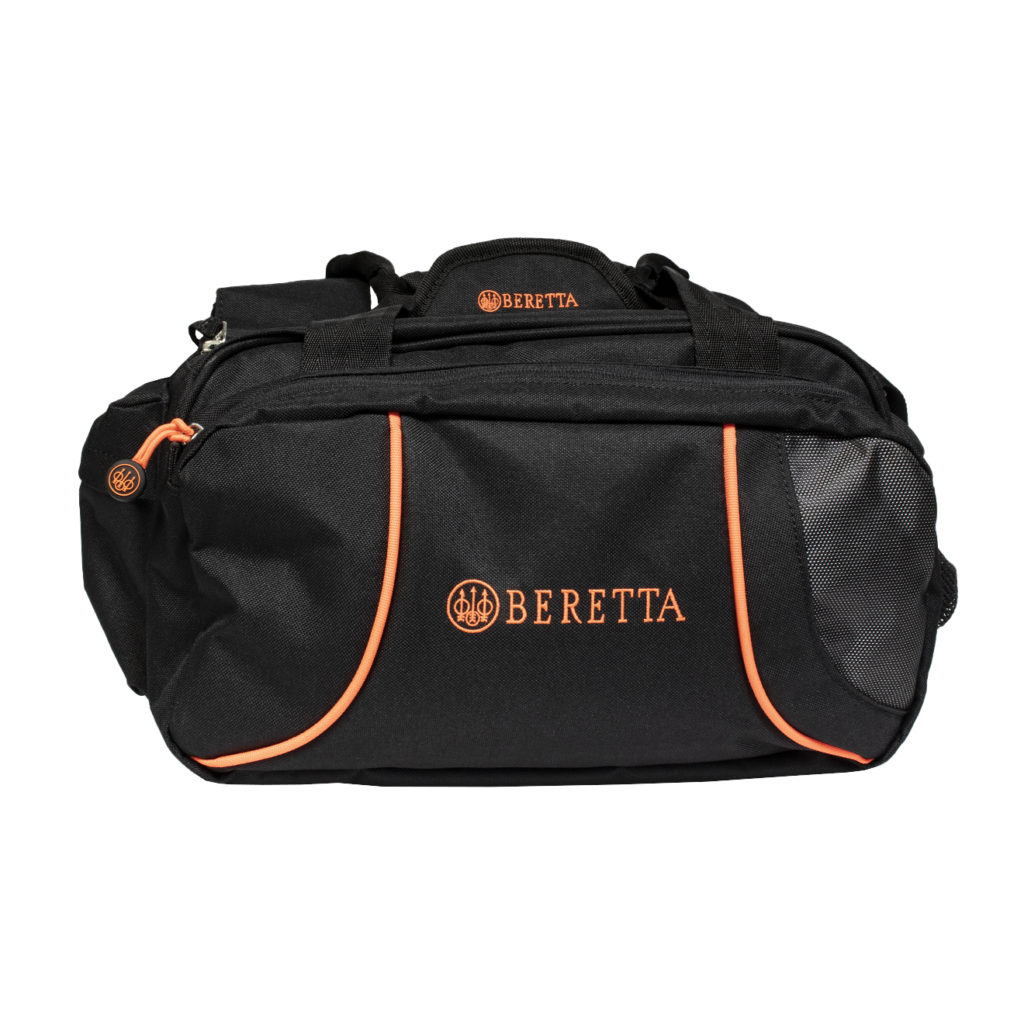 Beretta Uniform Pro Field Bag Black