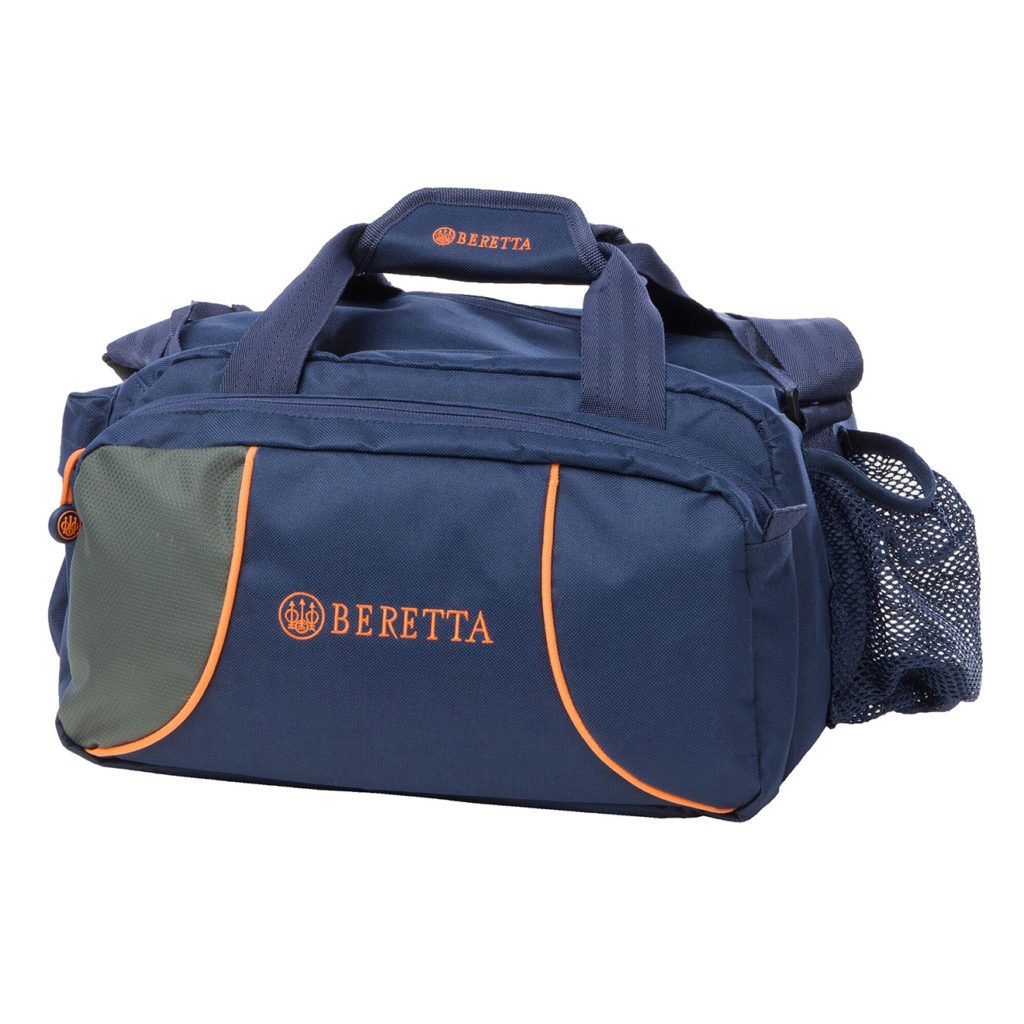 Beretta Uniform Pro Field Bag Blue