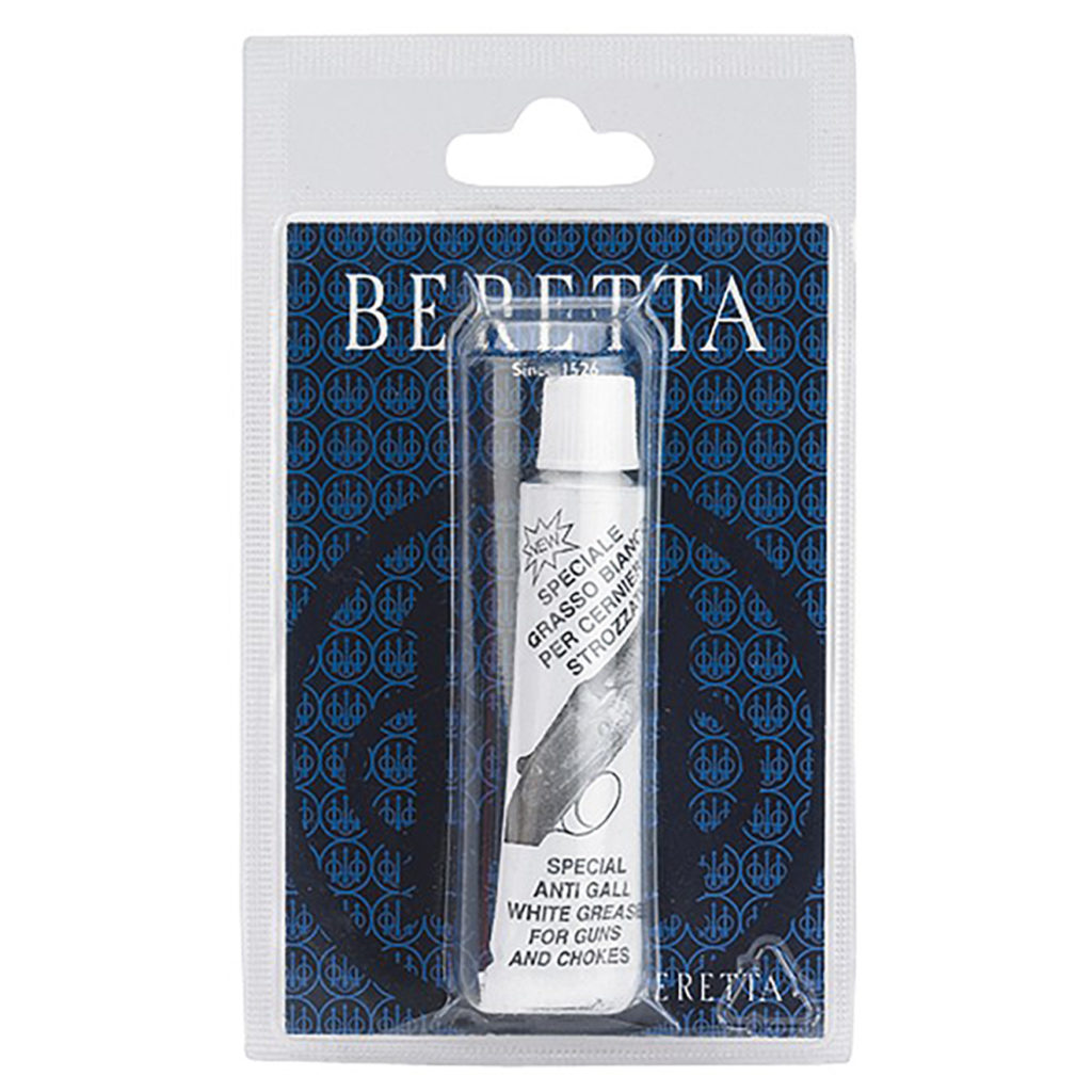 Beretta White Grease 20Gr