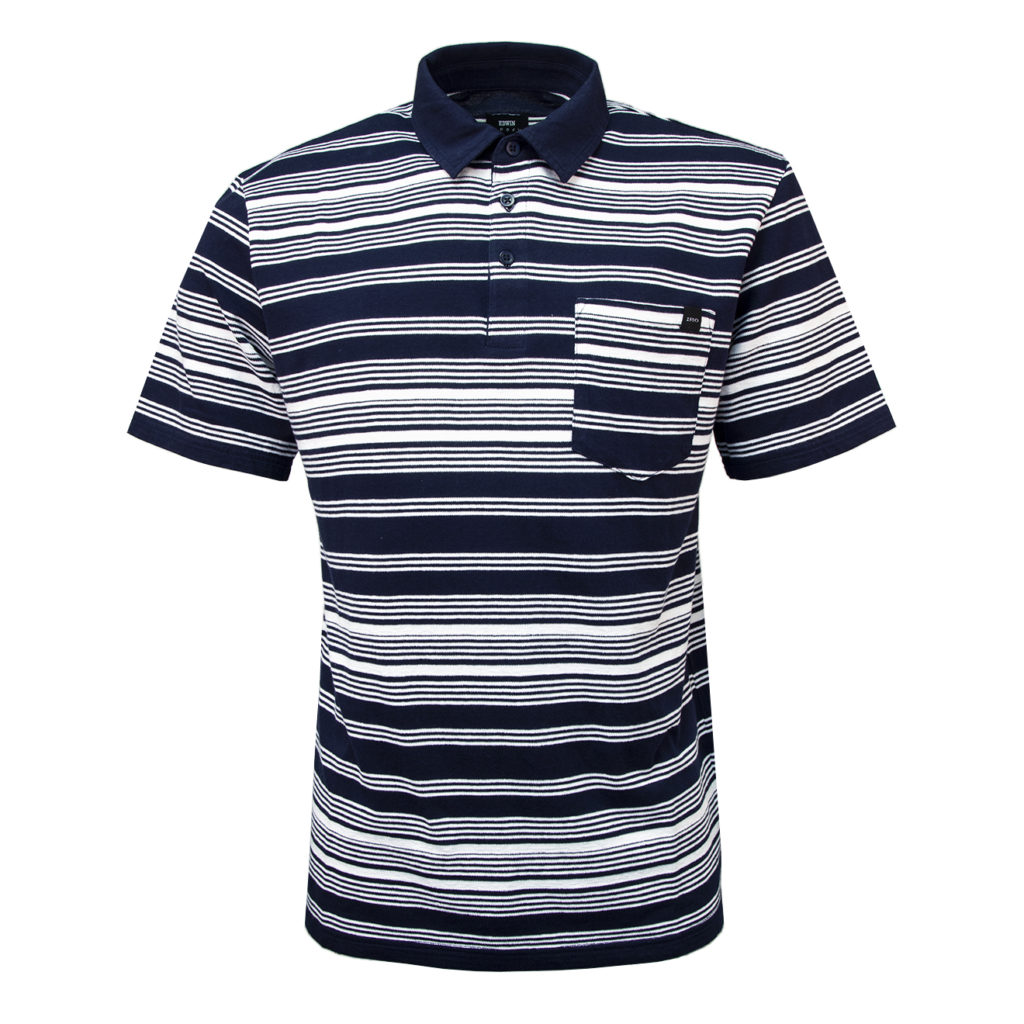8f29d05ad6cc Men's Country Polo Shirts - The Sporting Lodge