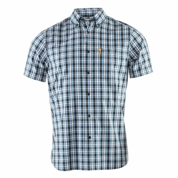 Fjallraven Ovik Shirt Dusk