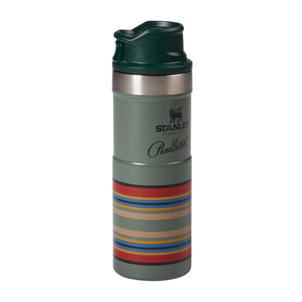 Hip Flasks Thermos Flasks Amp Water Bottles The Sporting