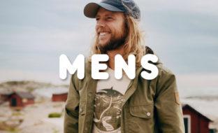 Fjällräven Mens