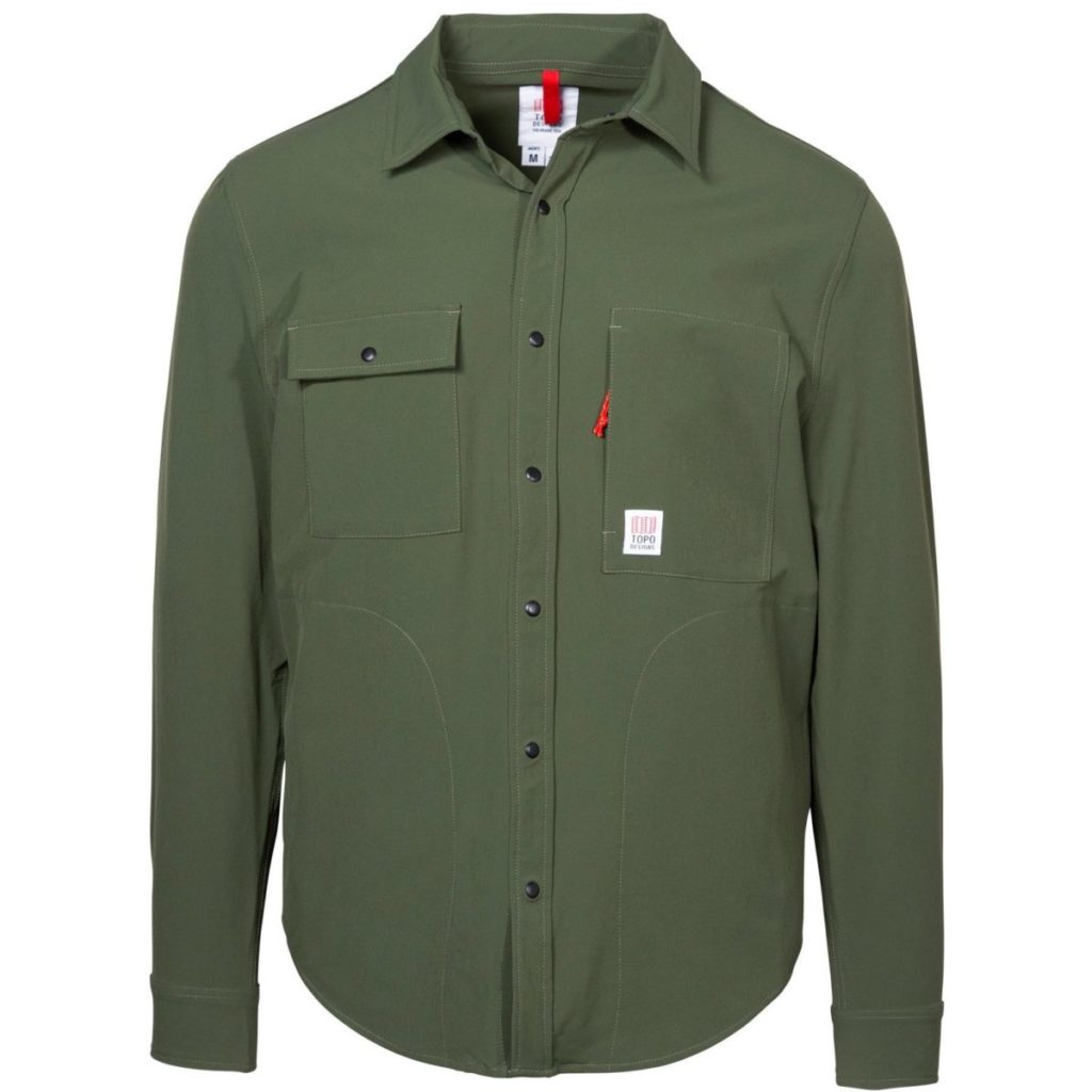 c407074c Fjallraven Clothing, Bags & Accessories - The Sporting Lodge