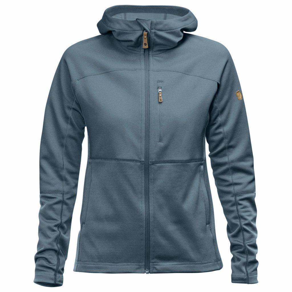 de4b64b3c Women's Sweatshirts & Women's Hoodies - The Sporting Lodge