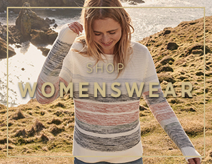 Womenswear at The Sporting Lodge