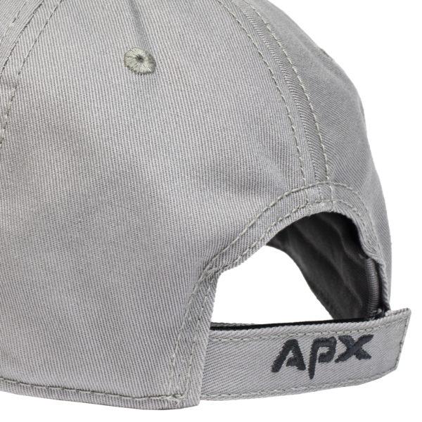 Beretta APX Cap Castlerock