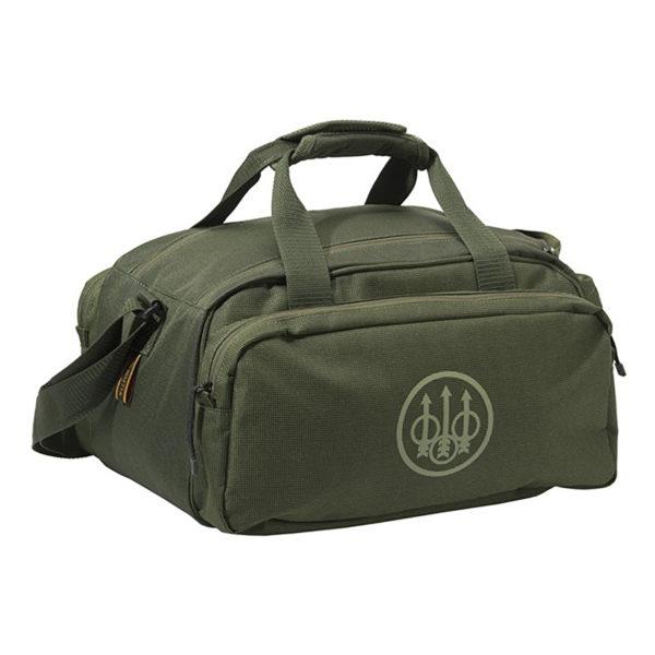 Beretta B-Wild Cartridge Bag 250 Green