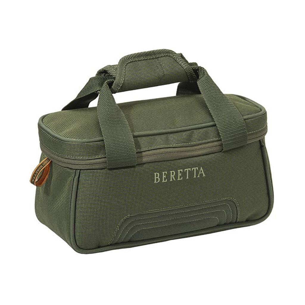 Beretta B-Wild Cartridge Bag 100 Green