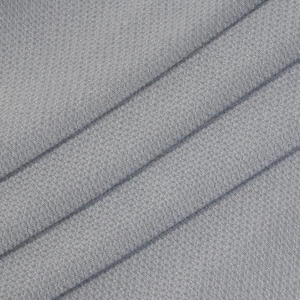 Beretta Tech Shooting T-Shirt Grey