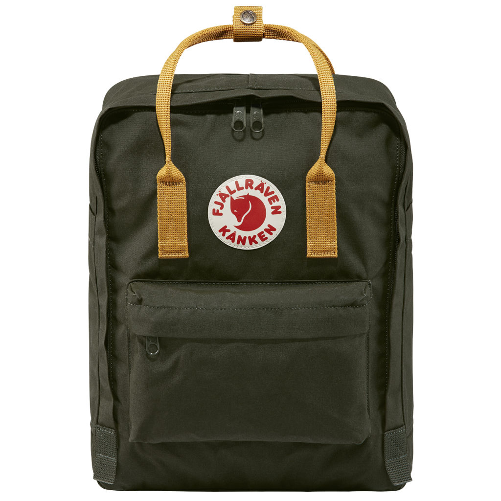 788453124 Fjallraven Clothing, Bags & Accessories - The Sporting Lodge