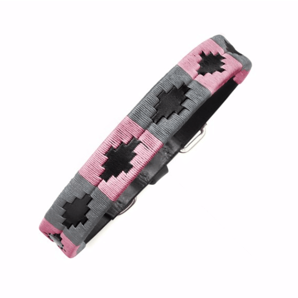 Pampeano Pampa Dog Collar Sandia