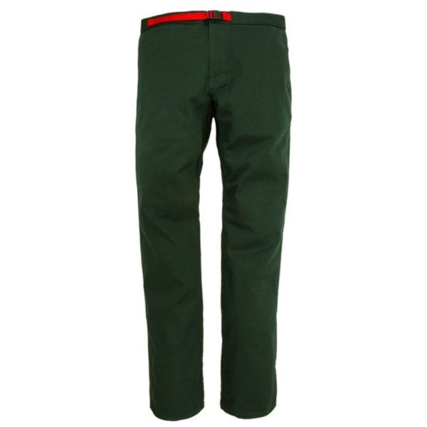 Topo Designs Climb Pants Forest