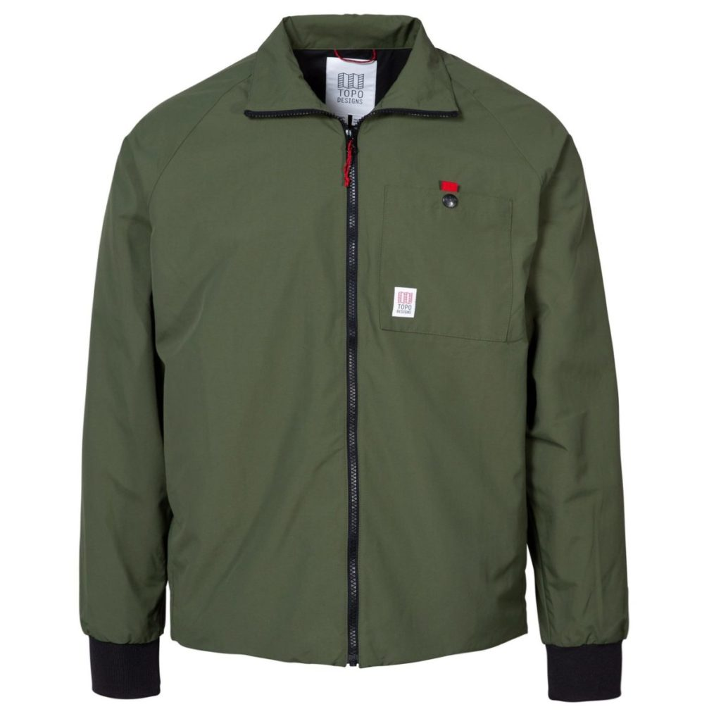 8d9fc829e1aca Men's Country & Outdoor Jackets - The Sporting Lodge