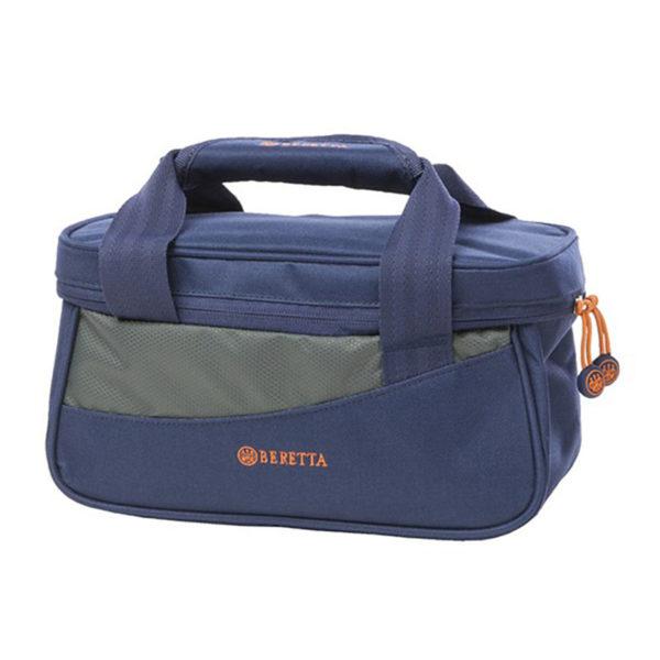 Beretta Uniform Pro Bag 100 Cartridge Blue