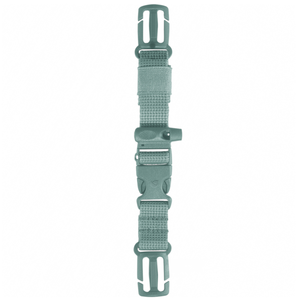Fjallraven Kanken Chest Strap 2019 Frost Green