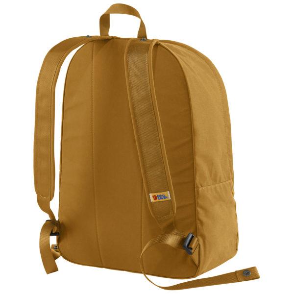 Fjallraven Vardag 16L Backpack Acorn