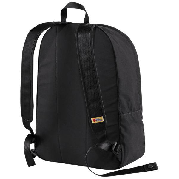 Fjallraven Vardag 16L Backpack Black