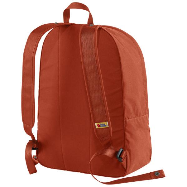 Fjallraven Vardag 16L Backpack Cabin Red