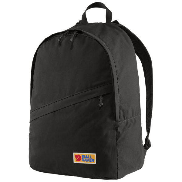 Fjallraven Vardag 16L Backpack Stone Grey