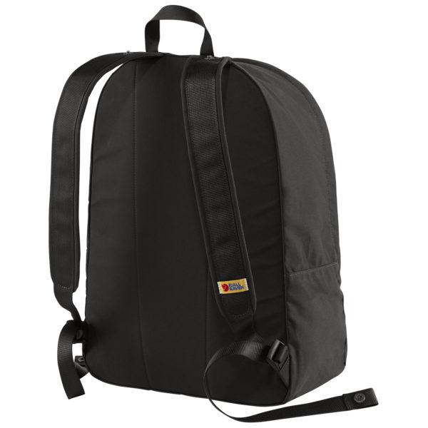 Fjallraven Vardag 16L Backpack Stone Grey