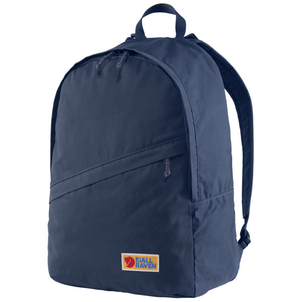 Fjallraven Vardag 16L Backpack Storm